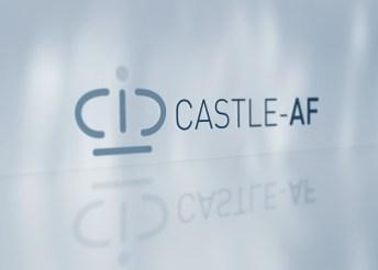 CASTLE-AF