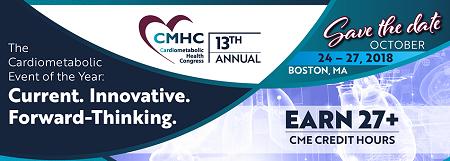 CMHC 2018
