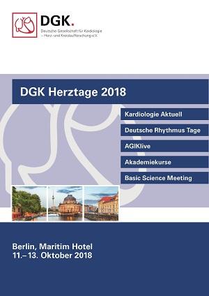 DGK 2018