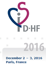 DHF-2016