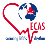 ECAS 2018