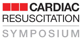 A Cardiac Resuscitation Symposium