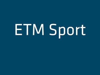 ETM Sport