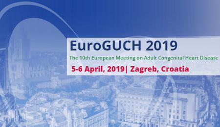 EuroGUCH 2019