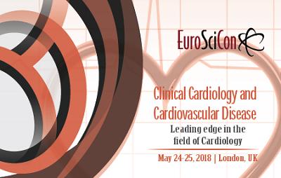Clinical Cardiology 2018