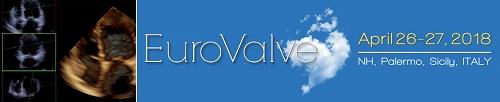 Eurovalve Congres 2018