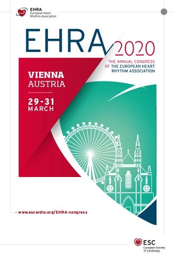 EHRA 2020