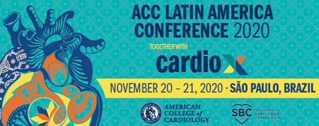 ACC Latin America 2020