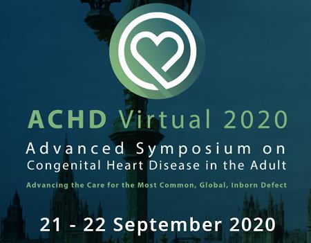 ACHD 2020