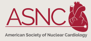 Nuclear Cardiology and Cardiac CT for Fellows in Training 2020