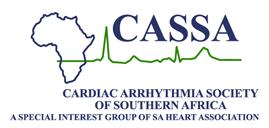 CASSA 2020