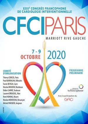 CFC 2020