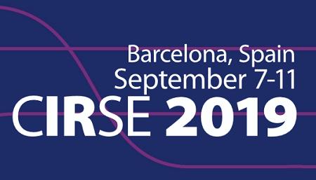 CIRSE Annual Congress 2019