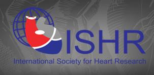 ISHR 2020