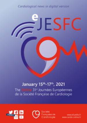 SFC 2021