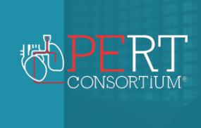 6th Annual Pulmonary Embolism Symposium 2020