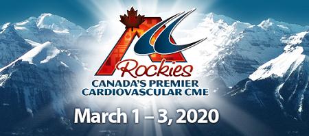 ACC Rockies 2020
