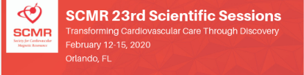 SCMR 2020
