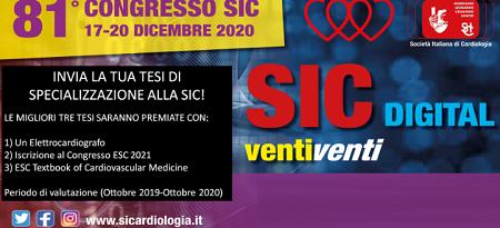 SIC 2020