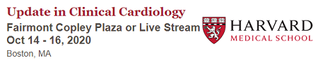 Update in Clinical Cardiology 2020