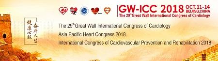 GW-ICC APHF 2018