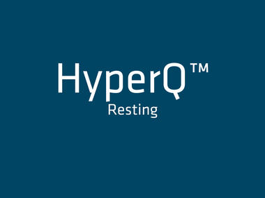 HyperQ Resting