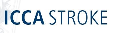 ICCA Stroke 2019
