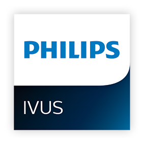 Philips IVUS