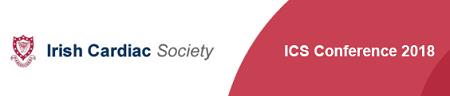 Irish Cardiac Society Annual Scientific Meeting 2018