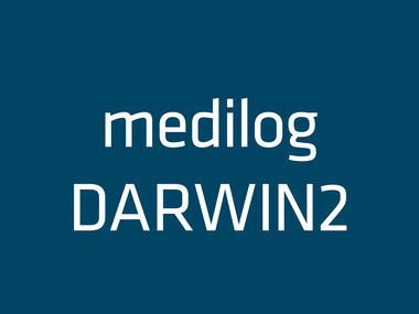 medilog DARWIN2