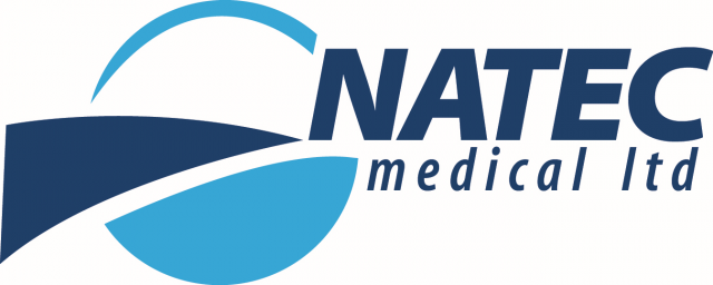 NATEC Medical Ltd
