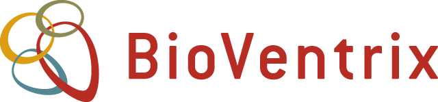 BioVentrix,Inc. a pioneer of technologies and procedures