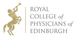 RCPE Symposium: Cardiology 2018