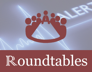 Radcliffe Vascular Roundtable