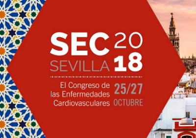 SEC 2018