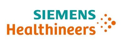 Afbeeldingsresultaat voor Siemens Healthineers logo high resolution