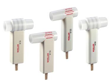 SPIROVIT Sensors