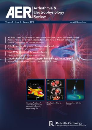 AER - Volume 7 Issue 3 Summer 2018