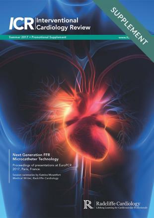 ICR - Volume 12 Issue 2 Autumn 2017 Supplement