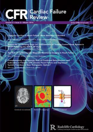 CFR - Volume 2 Issue 2 Winter 2016