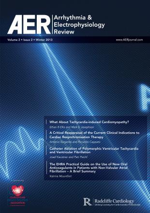 AER  - Volume 2 Issue 2