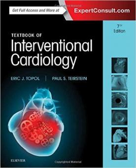 TextbookofInterventionalCardiology