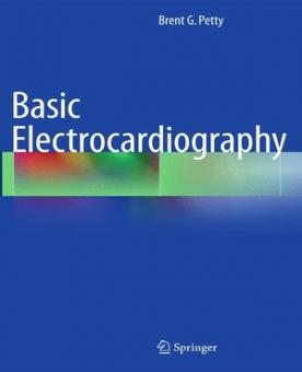 Basic Electrocardiography: 2016