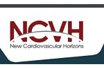 NCVH-2019