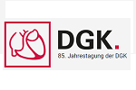 DGK 2019
