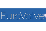 Eurovalve Congress 2019