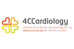 4 Corners of Cardiology Meeting 2020