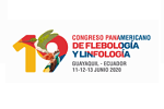 19th Pan-American Congress of Phlebology and Lymphology 2020