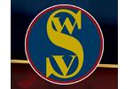 WVS 2020