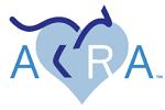 ACRA 2020